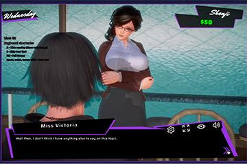 Video sex games 18 Best